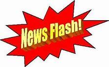 Newsflash: June 2021