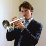 Robert Hokamp